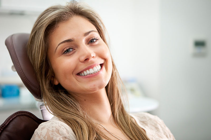 Smile Dental Center of NJ PA Dental Crowns in North Bergen